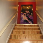 SNOW WEATHER ALERT:  Class Cancellations for Monday, Jan. 29th - danceTONE, Newcomers Drop-In, Practice, L1 Salsa