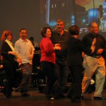 danceScape Burlington Fall Classes Start Week of Sept. 16th