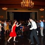 BDBA Dinner & Ballroom Dance
