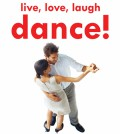 banner_danceScapead_420x470_livelove02