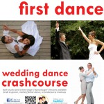 Wedding Dance Lessons - Crash Course