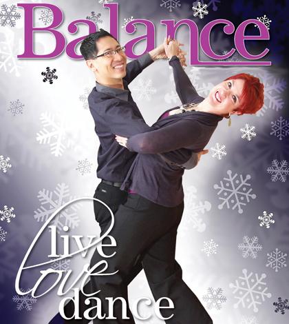 banner_danceScapead_420x470_rbbalance