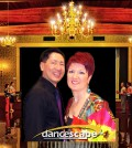 Ballroom, Salsa/Latin, danceTONE, Zumba, Argentine Tango, Lindy Hop/Swing, Wedding Dance