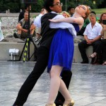 School Dance Programs in Ballroom, Salsa/Latin, Jive/Swing, danceTONE Fitness & More