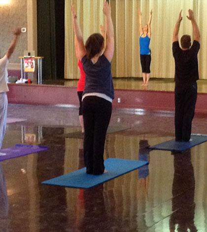 top ten fitness  health benefits of dancing  dancescape