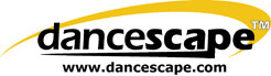 Click here for www.dancescape.com