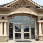 Ancaster Ballroom, Salsa/Latin & Wedding Dance Lessons