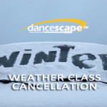 Winter Snow Cancellation - Wednesday, Feb. 5th