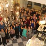 danceScape & Williamsburg Dinner & Dance
