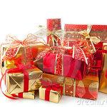 many-christmas-presents-12086615