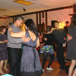Hope for a Cure Dinner & Dance Fundraiser for PKD (Polycystic Kidney Disease)