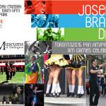 """Joseph Brant Day - PanAm/Parapan Games"" Festival"