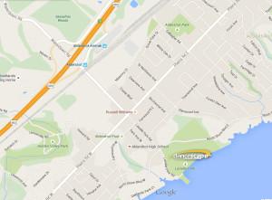 lasallepark_map02