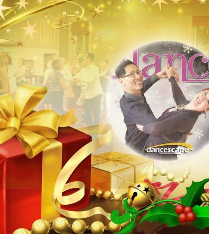 xmasStars-gifts-Christmas