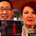 Learn to Dance Online!