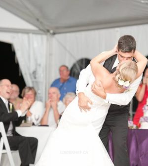 """Top 40 Song Ideas for Your Wedding """"First Dance"""" – danceScape ..."""