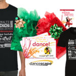 #shallwedance? Wedding, Anniversary, Birthday Dance Gift Cards/Certificates, T-Shirts, DVDs