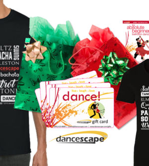 Wedding anniversary birthday gift ideas gift cards t shirts looking for wedding engagement anniversary birthday valentines or other holiday gift ideas make your shopping easy and fun dancescape for gift card negle Images