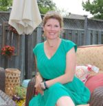 Cathy Mills, Royal LePage