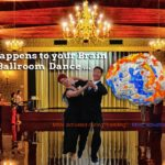 Your Brain When Dancing - MRI & Alzheimer's Research
