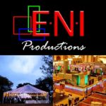 ENI Productions - DJ & Entertainment Services for Weddings and Events
