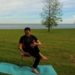 danceFLOW Express Fitness Classes on Facebook & Instagram Live
