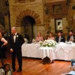 Wedding Dance Lessons @dancescape - Doris' & Alfred's Surprise Dance